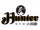 Hunter/ハンター(イギリス)