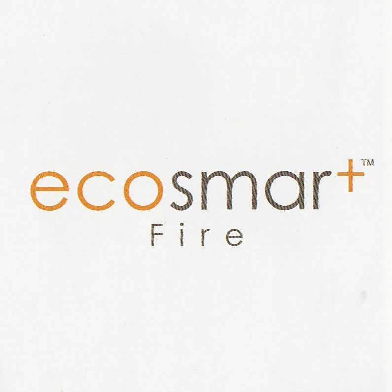 ecosmartFire