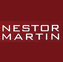 NESTOR MARTIN/ネスターマーティン (ベルギー)