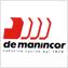 de manincor/デマニンコア(イタリア)