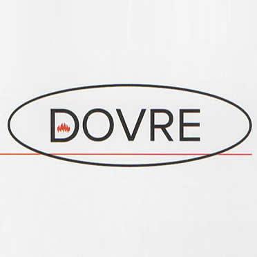DOVRE/ドブレ(ベルギー)