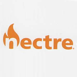 NECTRE/ネクター (オーストラリア)