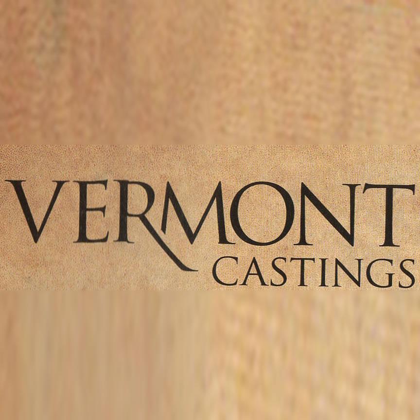 VERMONT CASTINGS/バーモンドキャスティングス(アメリカ)