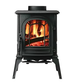 wood burning stoves and gas stoves buy on line at a great price with